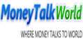 moneytalkworld.com